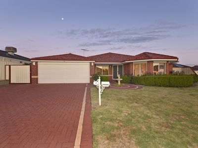 Photo for Luxury house close to Caversham & Swan Valley :019