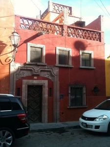Photo for Historic Centro-Pets Okay-50% discount on monthly stays-View Parroquia from bed!
