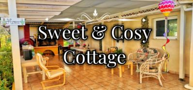 Photo for ♥  Sweet & Cosy Cottage  ♥ (NEW 2020)