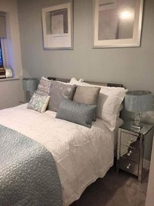Photo for 1BR Apartment Vacation Rental in Newport