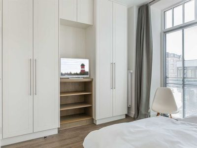 Photo for RSW / 03 (room category) - Art your Life - Residence