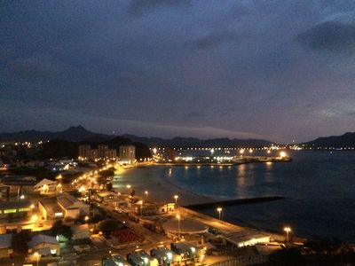 Photo for Coastal & City Condo in Cultural Capital, Mindelo, Cabo Verde