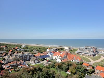 Photo for 2BR Apartment Vacation Rental in Domburg