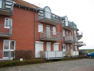 Photo for Apartment / app. for 4 guests with 58m² in Schönberg California (1002)