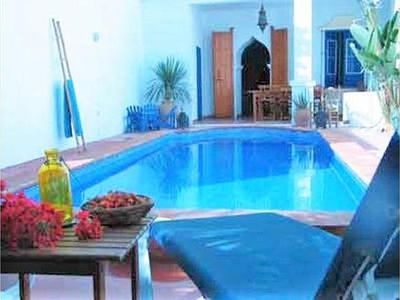 Photo for Holiday house Velez Malaga for 4 - 13 persons with 6 bedrooms - Holiday house