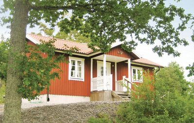 Photo for 2 bedroom accommodation in Dals Rostock
