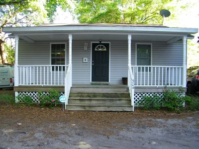 Photo for Walking Distance to Front Street, Downtown Wilmington
