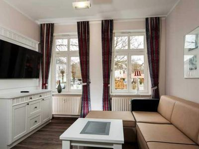 Photo for Holiday home Sundevit - Haus Grahl GM 69912