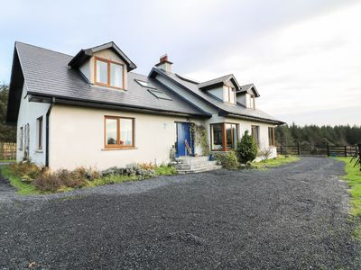 Photo for Butterfly House Retreat, CAPPOQUIN, COUNTY WATERFORD