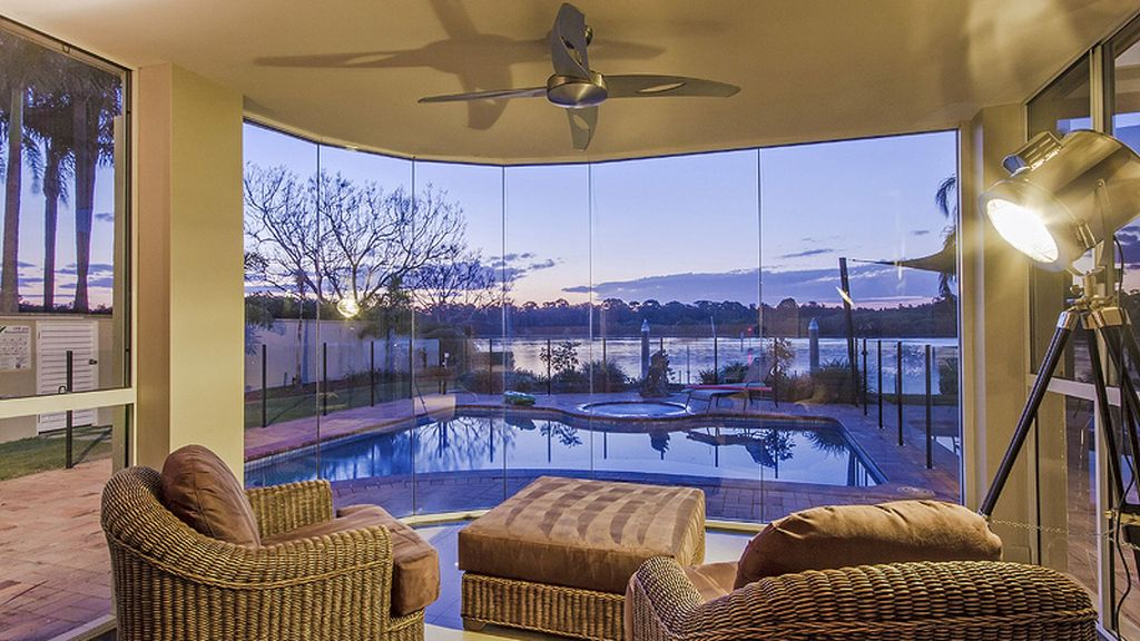 OPULENCE AT THE COVE -HEATED POOL & SPA