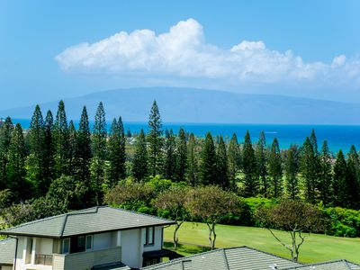Photo for My Perfect Stays: Only $139 a Night! July 21-Aug 5 LAST MINUTE SPECIAL-Beautiful Ocean Views!!
