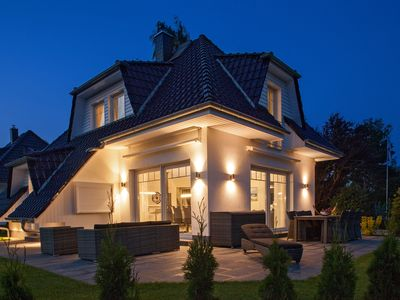 Photo for Luxury holidays in Karlshagen on Usedom