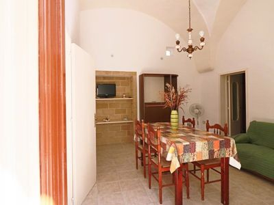 Photo for 1BR House Vacation Rental in Matino