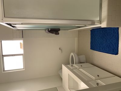 Photo for Private bedroom and bathroom in Beverly bills hotspot