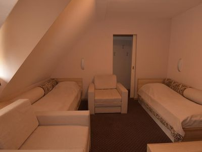 Photo for EXIT KONACI Studio Apartments 3beds Kopaonik