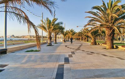 Photo for 2 bedroom accommodation in Alghero SS