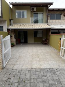 Photo for Beach house with 3 bedrooms a few meters from the sea.