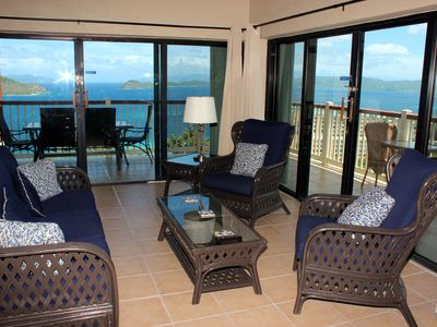 Photo for D14 1 BR Villa, no hskp fees 4 nights or more, Point Pleasant Resort TM