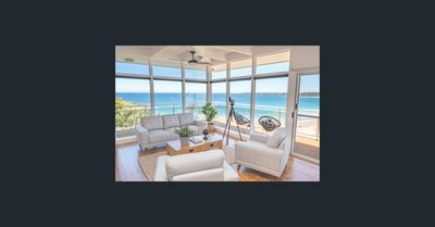 Photo for Outstanding ocean views
