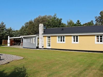 Photo for Vacation home Egense in Storvorde - 10 persons, 5 bedrooms