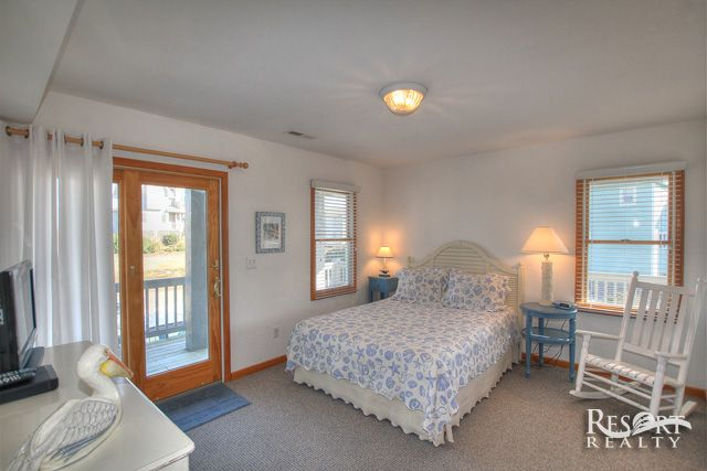 Ocean S Grace Spacious Semi Oceanfront Pet Friendly