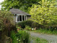 Great Cottage in Best location to get around Lake District
