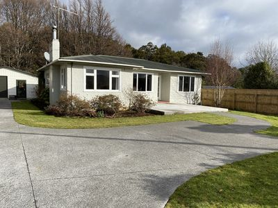 Photo for Mountain Magic- the perfect house for your trip to Ohakune!