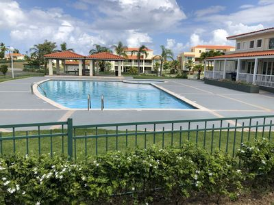 Photo for PARADISE BAY VILLA is a beautiful resort concept that makes your wish come true.