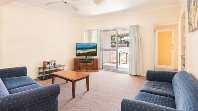 Photo for 11 Peel Street - Great Tuncurry Location!