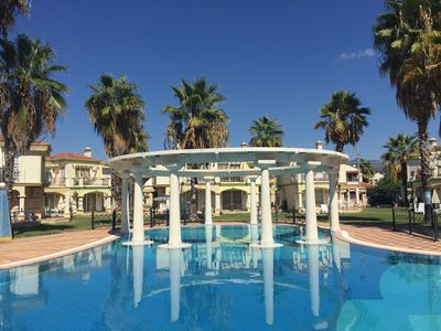 Photo for VillaMel, Calis, Fethiye - Luxury Stay In The Heart Of Turkish Riviera