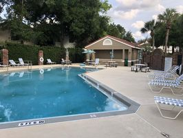 Photo for 4BR House Vacation Rental in Winter Springs, Florida