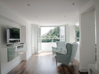 Photo for Bayside House, LLANDUDNO