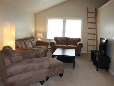 Photo for Beautiful South University Apartment