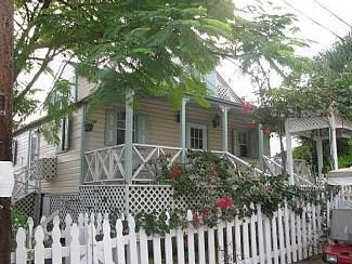 Photo for !!DISCOUNTED PRICE IN MARCH!!  Authentic Bahamian Cottage