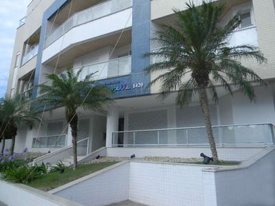 Photo for Apt 3 bed. with pool, barbecue and sea view