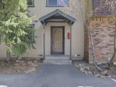 Photo for Remodeled 3 Bedroom 2 Bath Condo