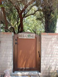 Photo for 1BR House Vacation Rental in Tucson, Arizona