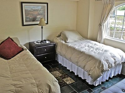 Photo for Kentucky River Cottages 1st Floor Suite