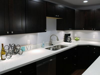Highland Haven - BRAND NEW Luxury Construction With AC - 2Bed/2Bath Close to NAU