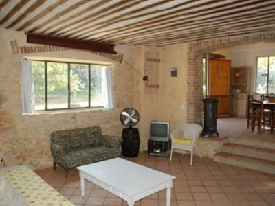 Photo for 3BR House Vacation Rental in Sabran