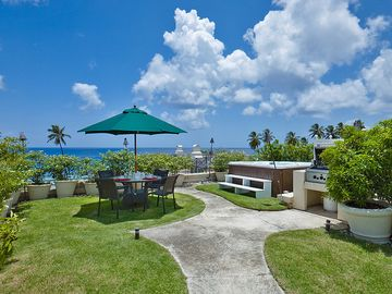 The Whim, Barbados