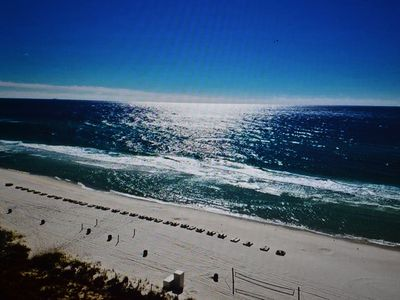 Photo for 4th of July Week  in Panama City Beach!