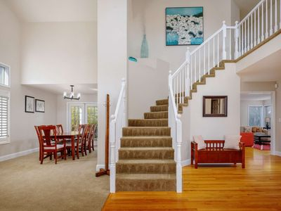 Photo for 6BR House Vacation Rental in Portland, Oregon