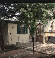 Photo for 5BR House Vacation Rental in Odessa, Texas