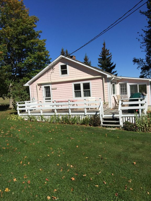 Groovy Newcastle Maine Vacation Rentals Near Horseback Riding Home Remodeling Inspirations Cosmcuboardxyz