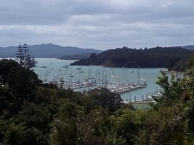 Photo for Bay of Islands Marina View