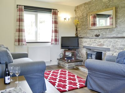 Photo for 1BR House Vacation Rental in Wheddon Cross, near Minehead