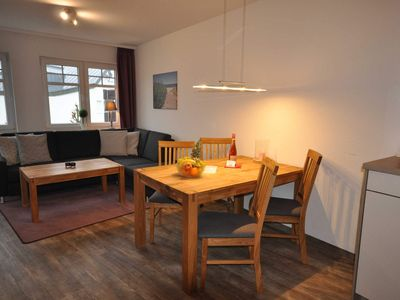 Photo for House 3 for 4-5 persons / 306 - Seepark Bansin