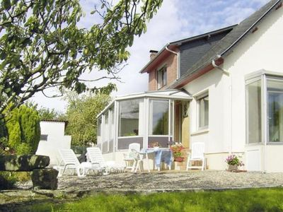Photo for holiday home, Senneville-sur-Fécamp  in Seine - Maritime - 6 persons, 3 bedrooms