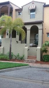 Photo for Beautiful townhome in upscale location